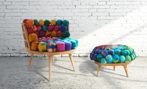 meb-rure-recycled-silk-chairs-4a.jpg.662x0_q100_crop-scale