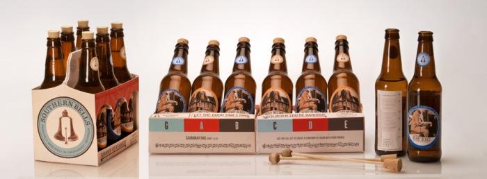xylo-bier2